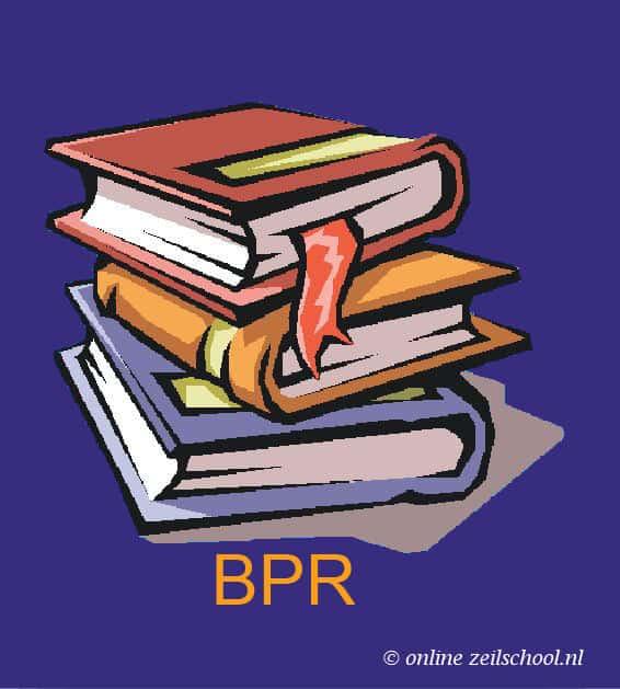 wettekst BPR
