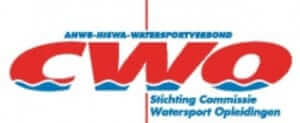 logo CWO