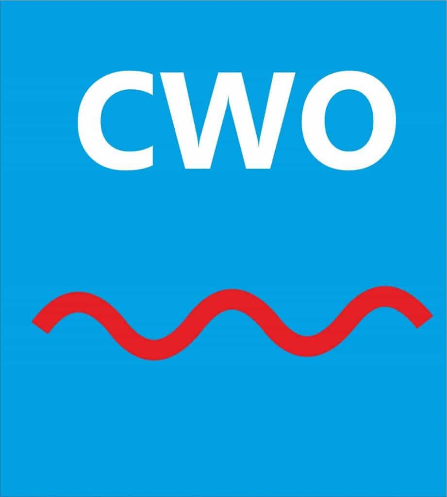 CWO 1