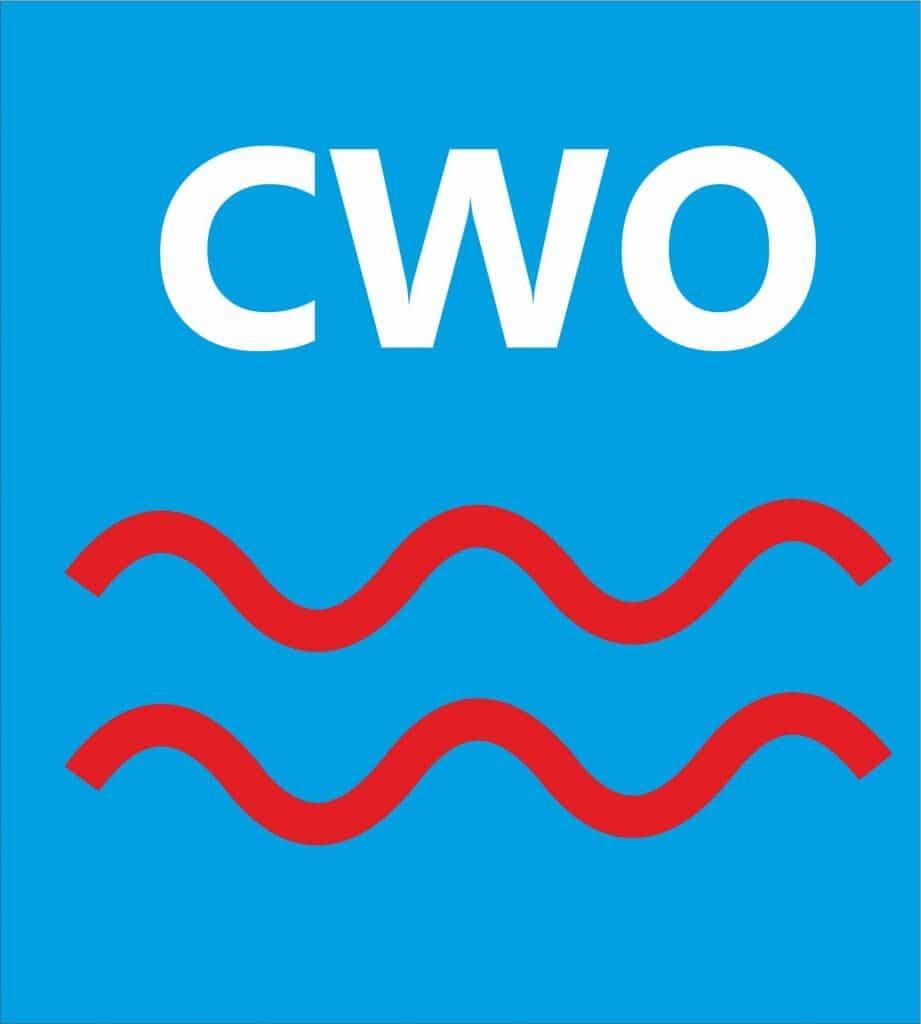 CWO 2