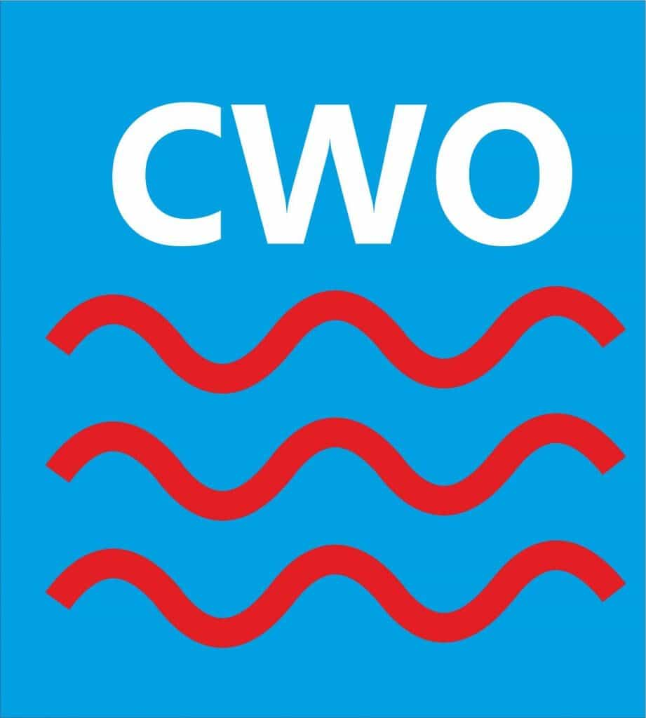 CWO 3 niveau