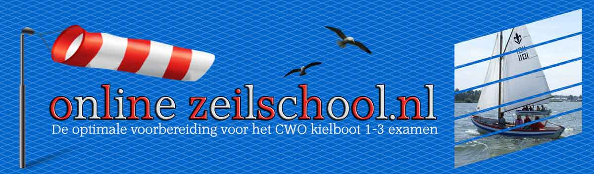 online zeilschool.nl